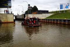 lausitzfloss-koschener-kanal-1