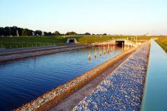 lausitzfloss-koschener-kanal-3