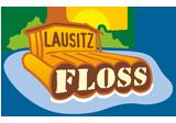 LAUSITZFLOSS